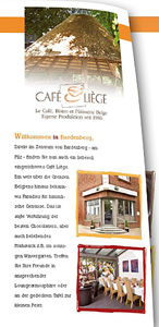 tl_files/MyLayout/portfolio/Cafe_Liege_Folder.jpg